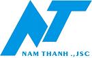 Công ty cổ phần sản xuất thương mại và xây dựng Nam Thanh